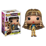 Monster High Pop! Vinyl Figure Cleo De Nile [372]