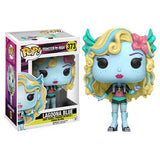 Monster High Pop! Vinyl Figure Lagoona Blue [373] - Fugitive Toys