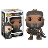 Gears of War Pop! Vinyl Figure Oscar Diaz