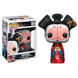 Movies Pop! Vinyl Figure Geisha [Ghost in the Shell] - Fugitive Toys