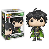 Seraph of the End Pop! Vinyl Figure Yuichiro Hyakuya
