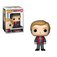 Tommy Boy Pop! Vinyl Figure Richard [505]