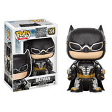 Justice League Pop! Vinyl Figure Batman