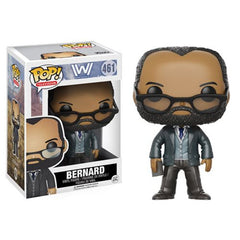 Westworld Pop! Vinyl Figure Bernard Lowe