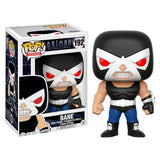 Batman the Animated Series Pop! Vinyl Figure Bane