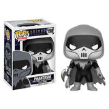 Batman the Animated Series Pop! Vinyl Figure Phantasm - Fugitive Toys