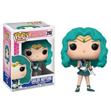 Sailor Moon Pop! Vinyl Figure Sailor Neptune [298]