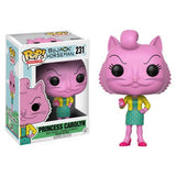 [Preorder] BoJack Horseman Pop! Vinyl Figure Princess Carolyn
