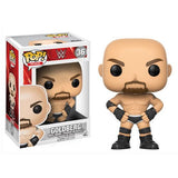 WWE Pop! Vinyl Figure Goldberg Old School