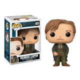 Harry Potter Pop! Vinyl Figure Remus Lupin [45]