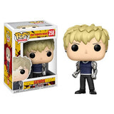 One Punch Man Pop! Vinyl Figure Genos