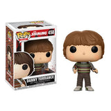 Movies Pop! Vinyl Figure Danny Torrance [The Shining] - Fugitive Toys