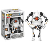 Portal 2 Pop! Vinyl Figure P-Body [246]
