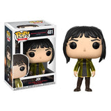 Movies Pop! Vinyl Figure Joi [Blade Runner 2049] [481] - Fugitive Toys