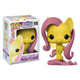 [Preorder] My Little Pony Pop! Vinyl Figure Fluttershy Sea Pony [15]