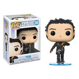 Yuri on Ice Pop! Vinyl Figure Yuri [288]