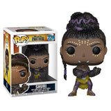 Marvel Pop! Vinyl Figure Shuri [Black Panther] [276]