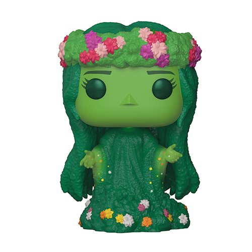 Disney Pop! Vinyl Figure Te Fiti [Moana]