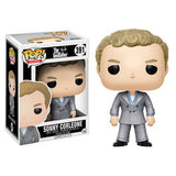 Movies Pop! Vinyl Figure Sonny Corleone [The Godfather] - Fugitive Toys