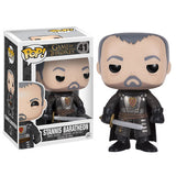 Game of Thrones Pop! Vinyl Figure Stannis Baratheon