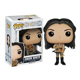 Once Upon A Time Pop! Vinyl Figure Snow White - Fugitive Toys