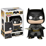 DC Comics Pop! Vinyl Batman v Superman - Batman