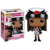 Movies Pop! Vinyl Figure Dionne [Clueless]