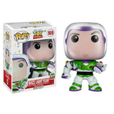 Disney Pop! Vinyl Figure 20th Anniversary Buzz [Toy Story] [169] - Fugitive Toys