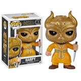 Game of Thrones Pop! Vinyl Figure Harpy