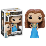 Game of Thrones Pop! Vinyl Figure Margaery Tyrell