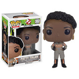 Movies Pop! Vinyl Figure Patty Tolan (Ghostbusters 2016)