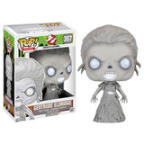 Movies Pop! Vinyl Figure Gertrude Eldridge (Ghostbusters 2016)