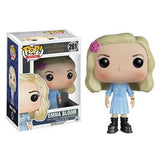 Movies Pop! Vinyl Figure Emma [Miss Peregrine's Home for Peculiar Children]