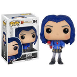 Disney Pop! Vinyl Figure Evie [Descendants]