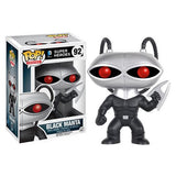 DC Comics Pop! Vinyl Figure Black Manta