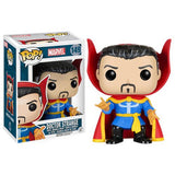 Marvel Pop! Vinyl Figure Doctor Strange (Classic)