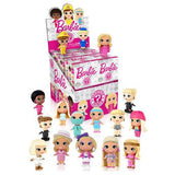 Barbie Mystery Minis: (Case of 12) - Fugitive Toys