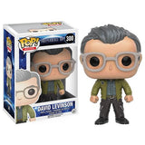 Movies Pop! Vinyl Figure David Levinson (Independence Day: Resurgence)