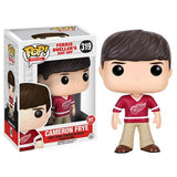 Movies Pop! Vinyl Figure Cameron Frye [Ferris Bueller's Day Off] - Fugitive Toys