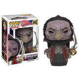 Movies Pop! Vinyl Figure The Chamberlain Skeksis [The Dark Crystal]