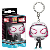 Marvel Pocket Pop! Keychain Spider-Gwen