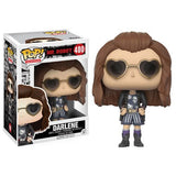 Mr. Robot Pop! Vinyl Figure Darlene Alderson