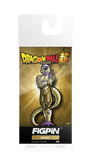 Dragon Ball Super: FiGPiN Mini Enamel Pin Golden Frieza [M8]