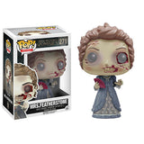 Movies Pop! Vinyl Figure Mrs. Featherstone [Pride and Prejudice and Zombies]