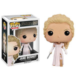 Movies Pop! Vinyl Figure Jane Bennet [Pride and Prejudice and Zombies]