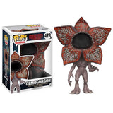 Stranger Things Pop! Vinyl Figure Demogorgon - Fugitive Toys