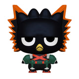 My Hero Academia x Hello Kitty and Friends Pop! Vinyl Figure Badtz-Maru Bakugo [793] - Fugitive Toys