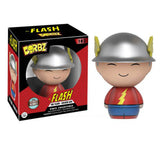 Dorbz DC Universe: Golden Age Flash [Specialty Series] - Fugitive Toys