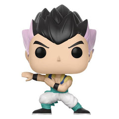 Dragonball Super Pop! Vinyl Figure Gotenks [PX Exclusive] [319]