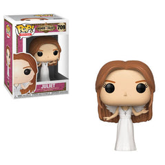 Romeo & Juliet Pop! Vinyl Figure Juliet [709]